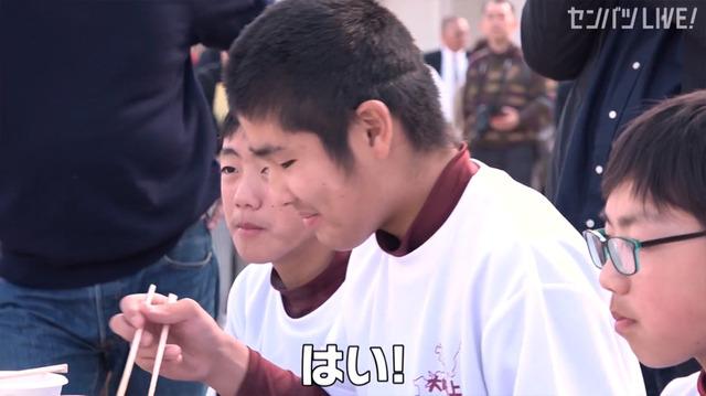 新井貴浩_離島中学生野球部_熱血指導_71