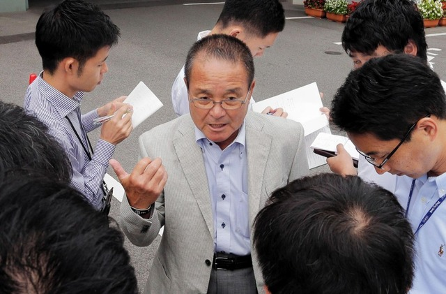 広島カープドラ1候補