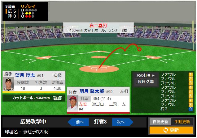 羽月隆太郎8球ファールからの2塁打_02
