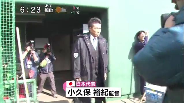 大瀬良大地_生放送_05
