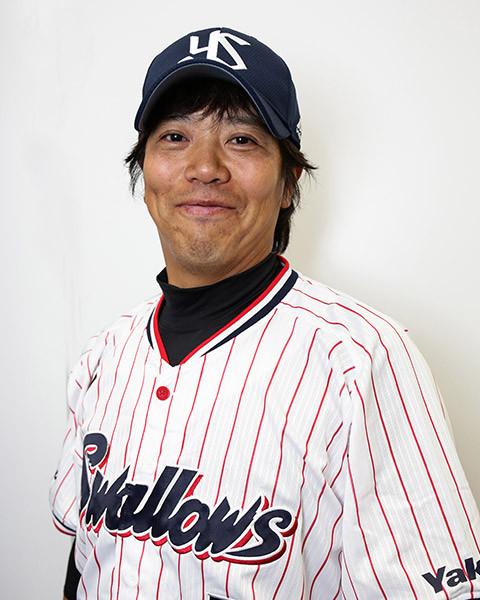 山田ゲスト (2)