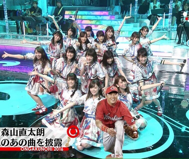 新井さん乃木坂04