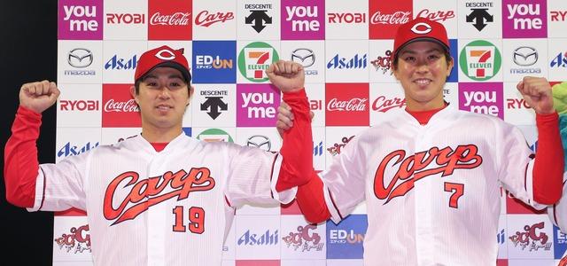 プロ野球選手ヒーローインタビューそうですね