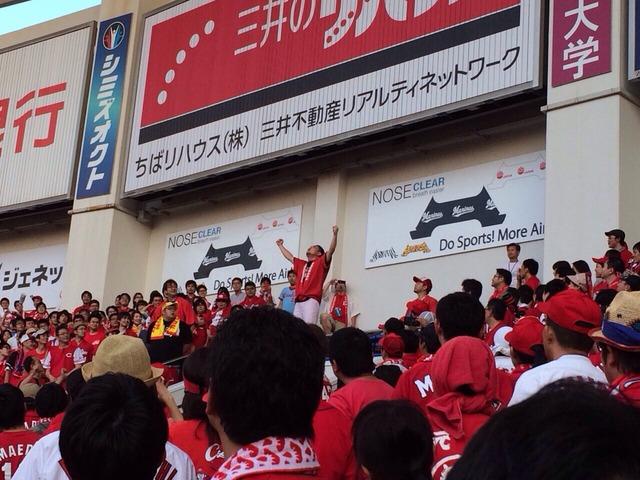 緋鯉会_やすおさん_18