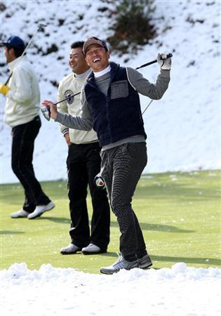 黒田博樹ゴルフ_05