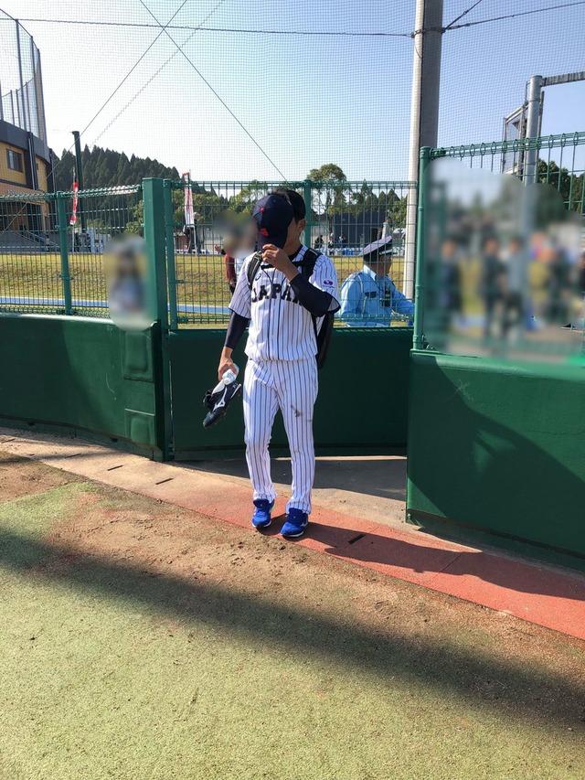 山﨑康晃今永昇太 (2)