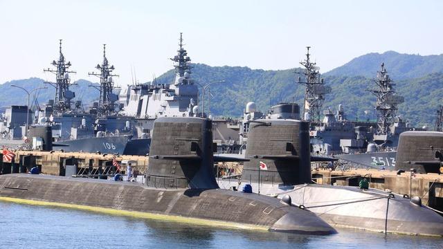 47都道府県が独立して戦争したら強いのはどこや?
