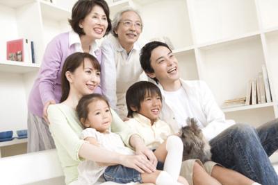 家族3_gif