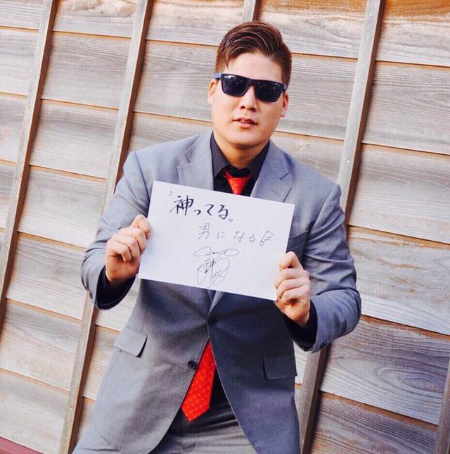 多田大輔_戦力外通告