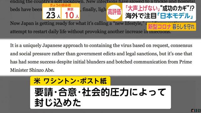 日本のコロナ対策が海外で絶賛_04