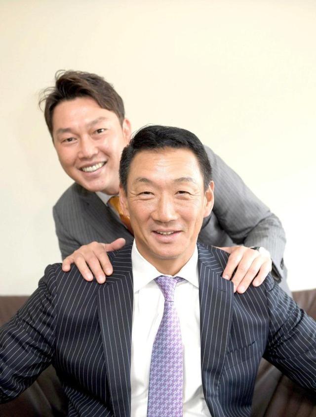 金本監督広島カープ