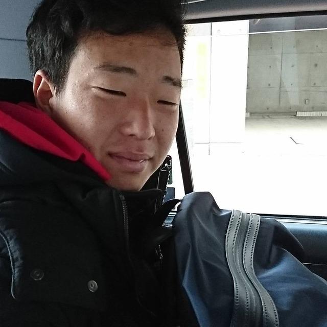 中崎翔太インスタデビュー_02