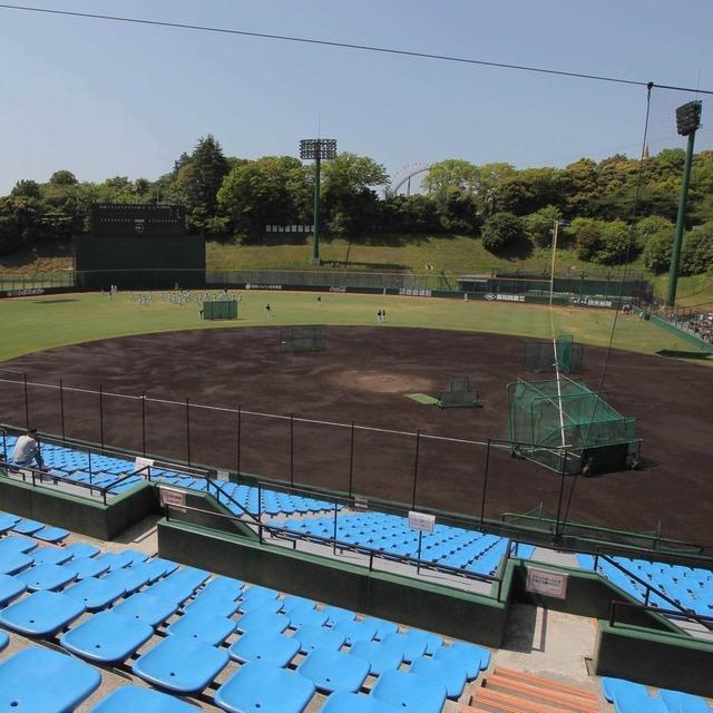 プロ野球1軍と2軍が同時に6月19日開幕プラン