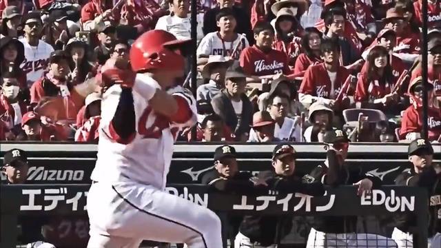 Jスポ広島巨人戦CM_02