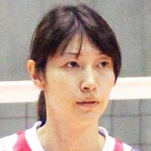 新井さん狩野舞子ソックリ