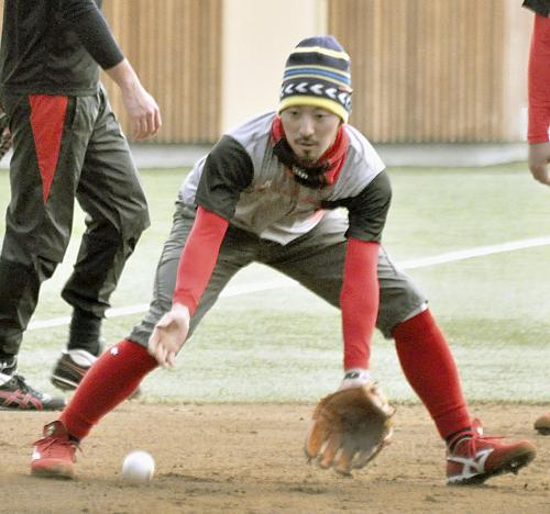 kikuti_ryousuke_MLB