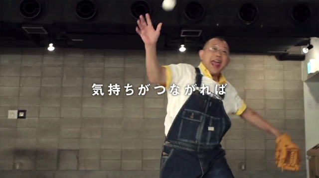 野球ソフトボール五輪復活CM_05