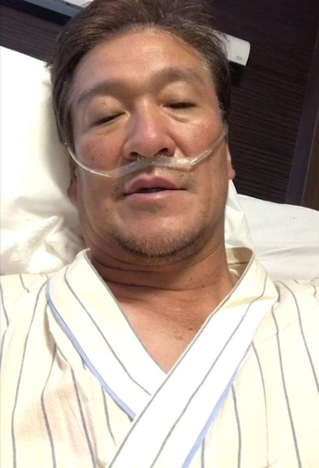 片岡新型コロナ感染