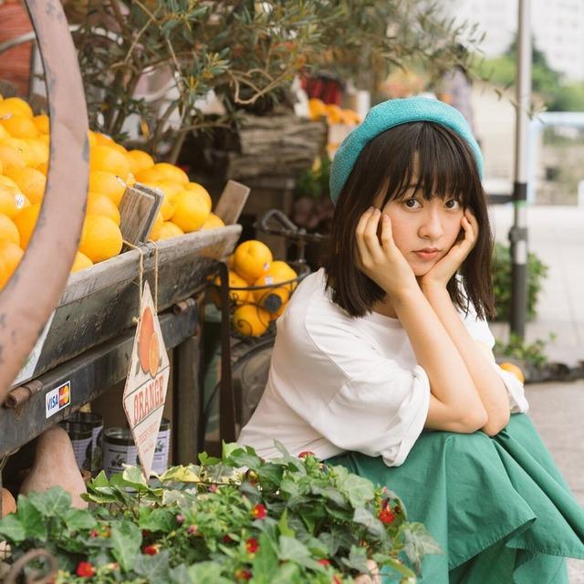マツコ会議広島の女子高生トレンド