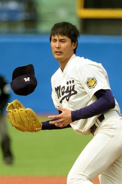 上原健太 (野球)の画像 p1_28