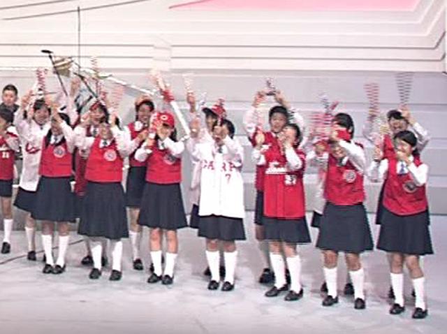 希望のメロディーコンサート_カープ大野豊_04