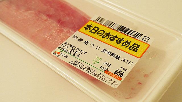 広島県_ワニ_サメ_ネズミ