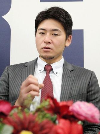 aizawa_tubasa_keiyakukoukai