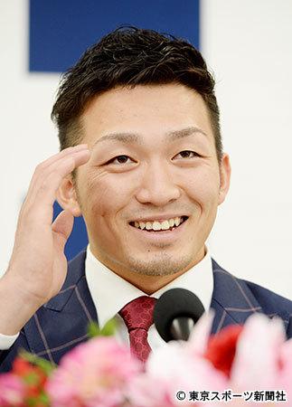 カープ鈴木誠也契約更改_02