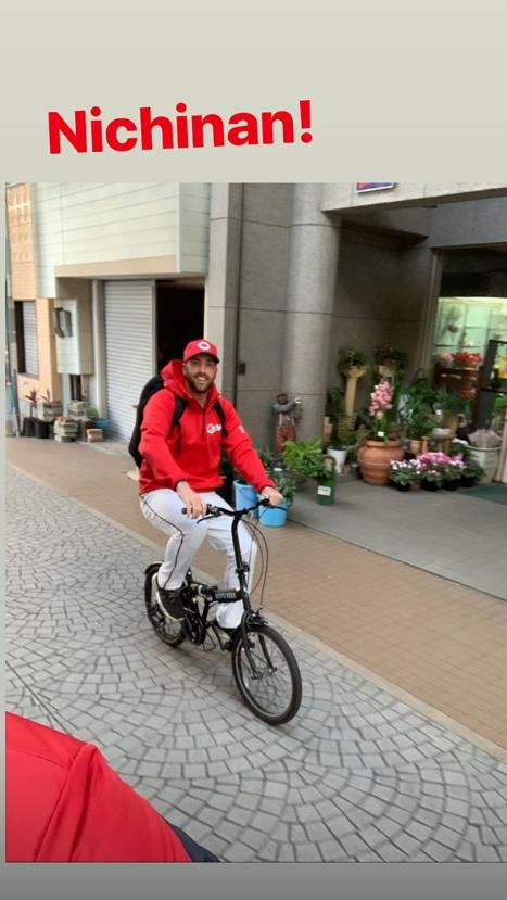 レグナルト自転車_01