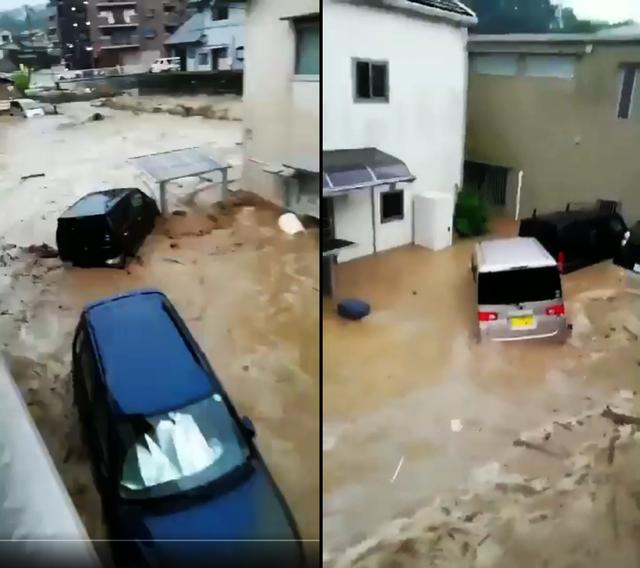 広島県洪水土砂崩れ_02