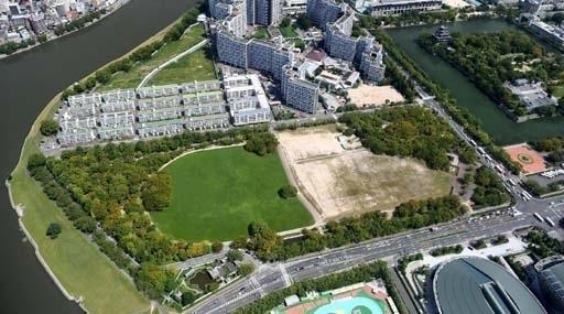 広島市新サッカー場3万人規模に