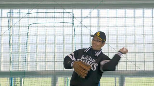 野球ソフトボール五輪復活CM_02