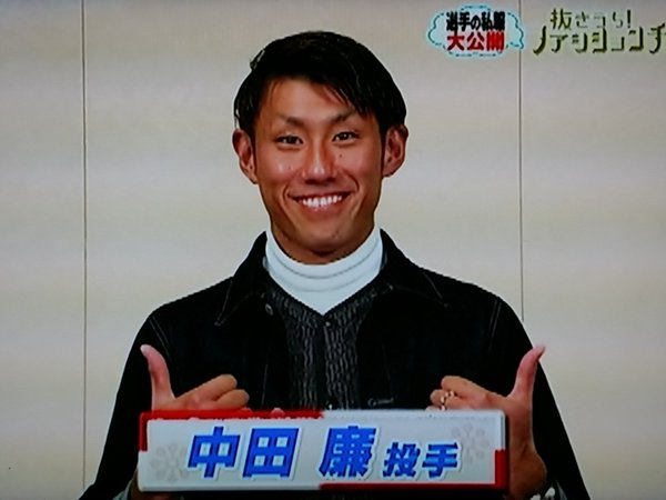 カープ選手会ゴルフ2016_29