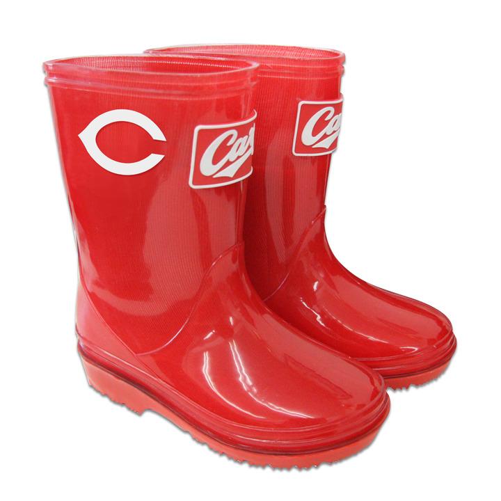 carp_rain