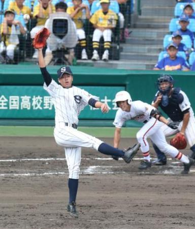 広島新庄木更津総合甲子園02