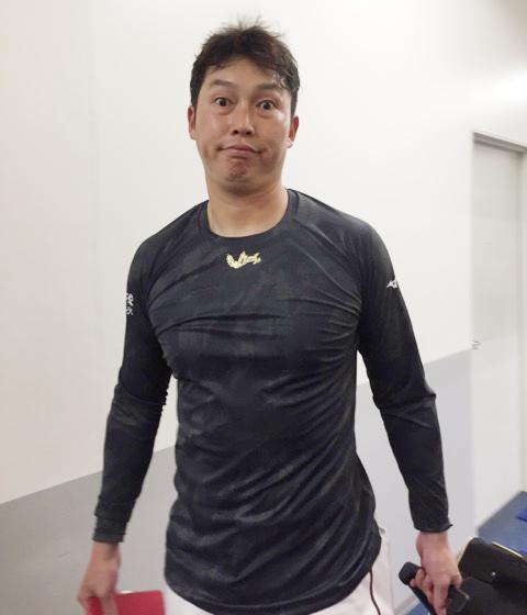 月間MVP候補_新井貴浩