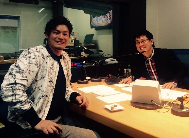 戸田隆矢_ラジオ_01