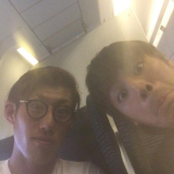中田廉戸田_01