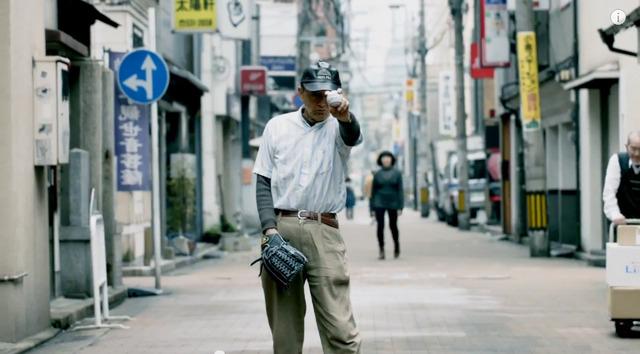 TOYOTA_G's_Baseball_13