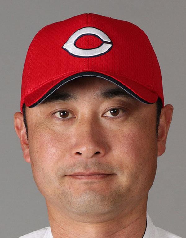 澤崎コーチ談話