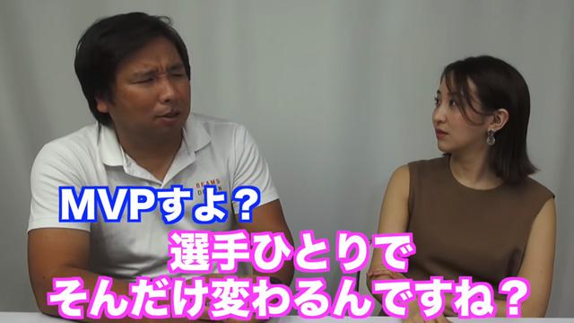 里崎_緒方監督の辞任はおかしい_02