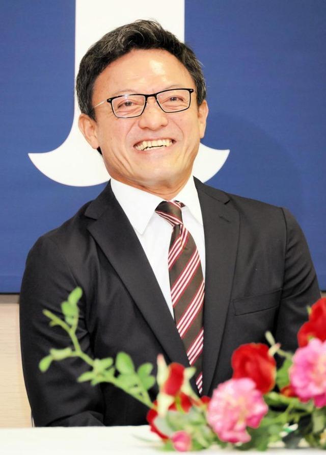 カープ河田コーチ「勝ち負けは俺と監督が責任を取る」