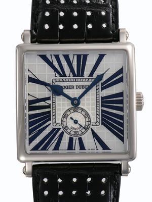 マエケンが黒田博樹にもらった時計