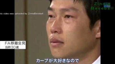 すぽると新井石井対談_03
