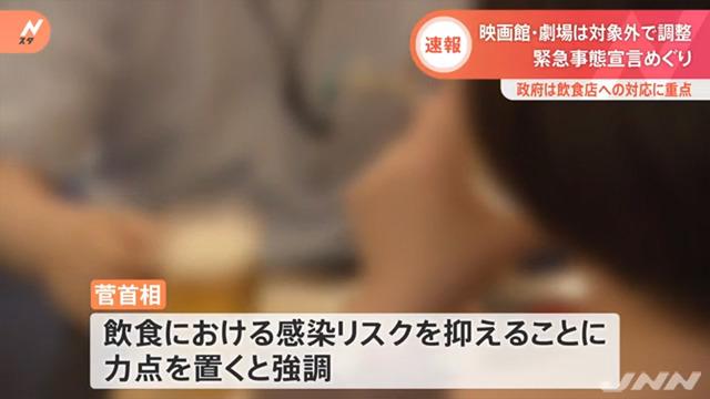 緊急事態宣言_映画_劇場_飲食_03