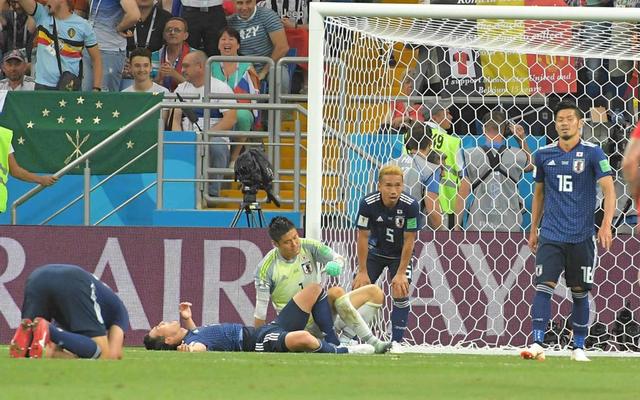 W杯サッカー日本代表2-0からの逆転負けを野球に例えたら