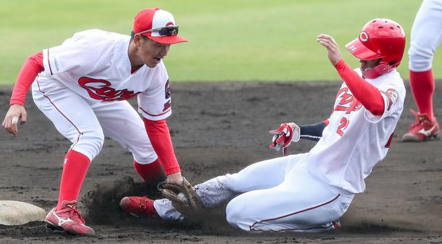 野球とかいうクソ難易度の高いスポーツ