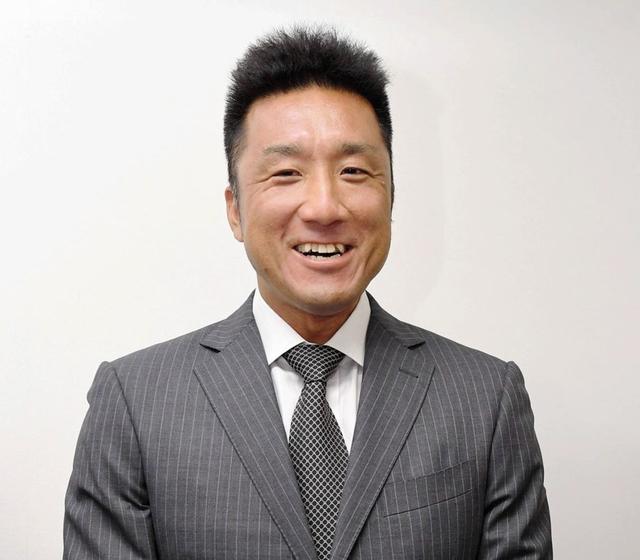 広島カープ永川勝浩契約更改2018年