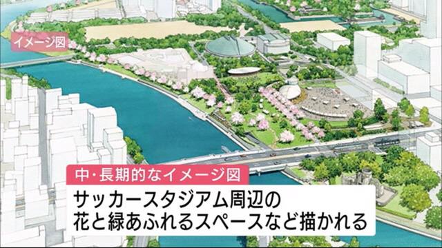 広島市民球場跡地イベント広場_02