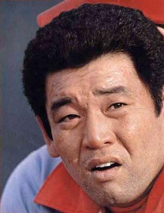 高橋慶彦の画像 p1_14